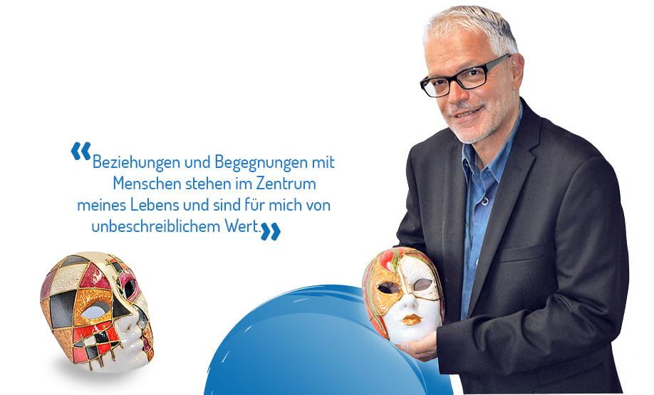 felix hof bild 1 Felix Hof Psychotherapie Zürich