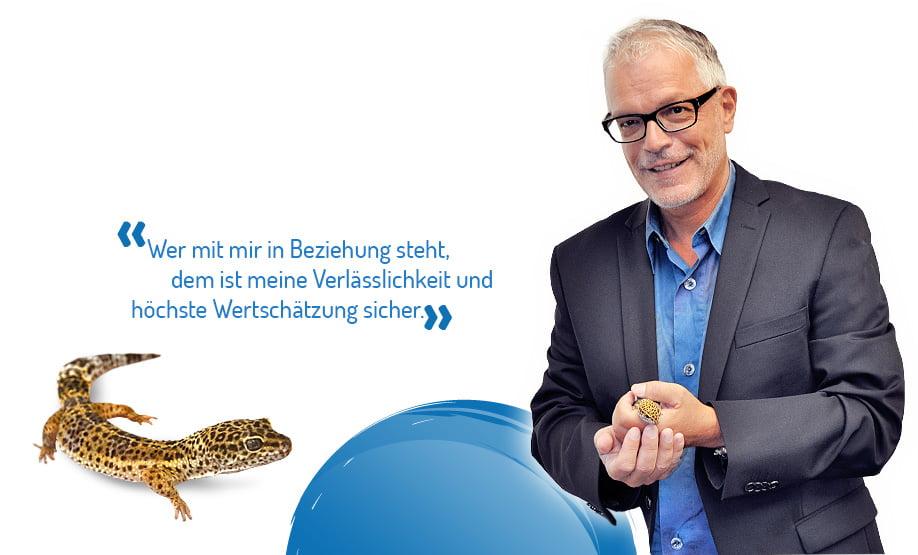 felix hof bild 2 1 Felix Hof Psychotherapie Zürich