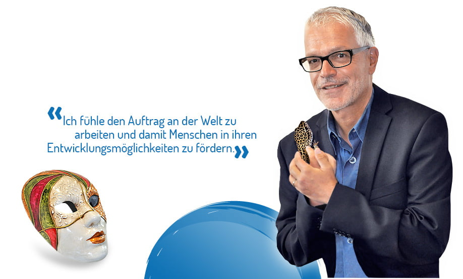 felix hof bild Felix Hof Psychotherapie Zürich